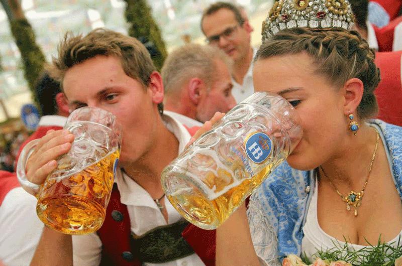 corsi di lingua e conversazione in tedesco