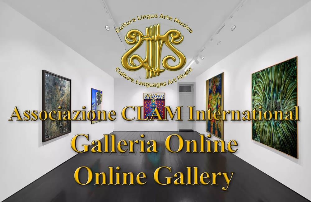 online-gallery-assclaminternational