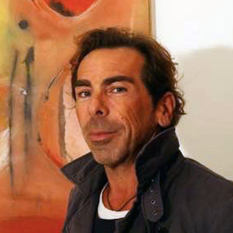 Giuseppe De Simone Assclaminternational