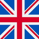 english icon assclaminternational