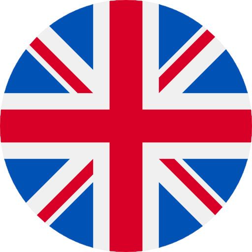 english-icon assclaminternational